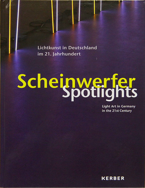 Scheinwerfer – Spotlights