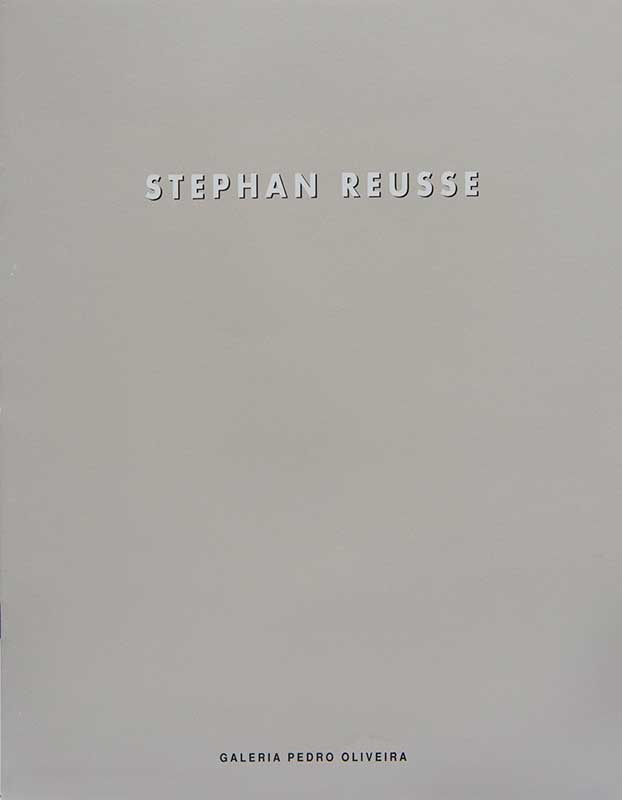 Stephan Reusse – Collaborations