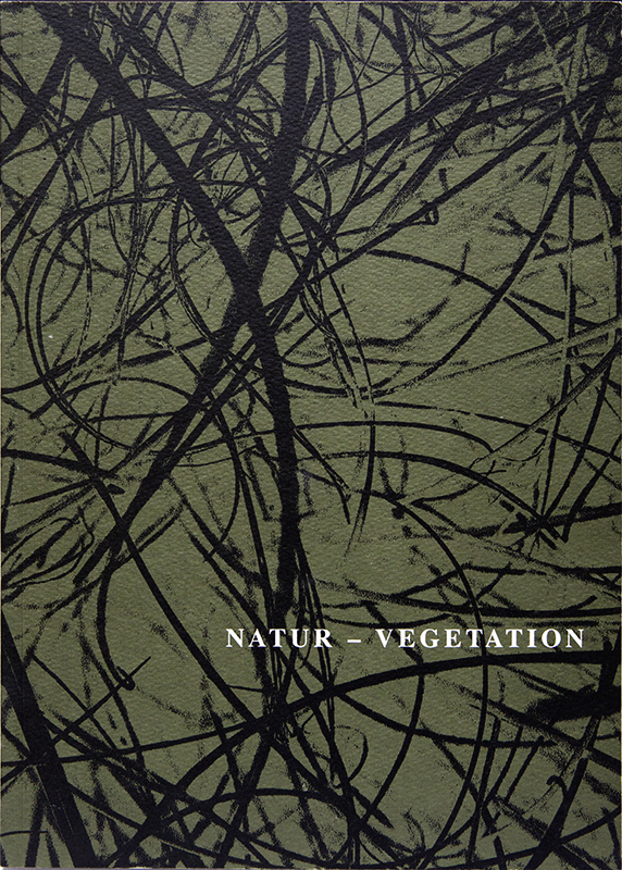 Natur – Vegetation