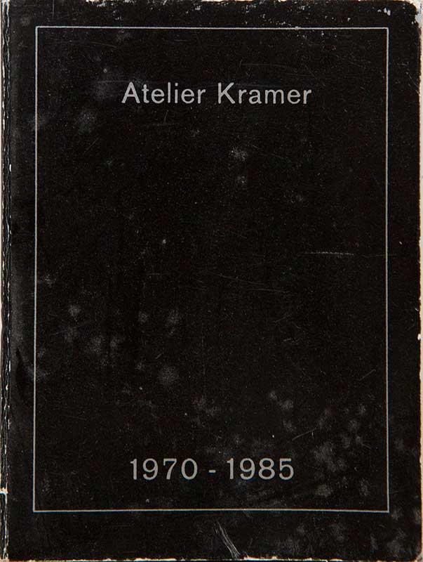 Atelier Kramer
