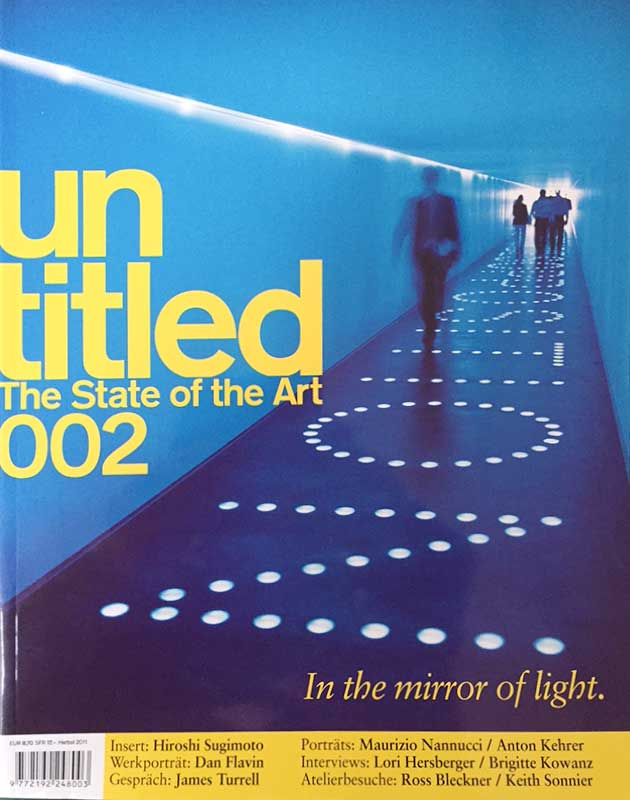 Untitled – The State of Art 002