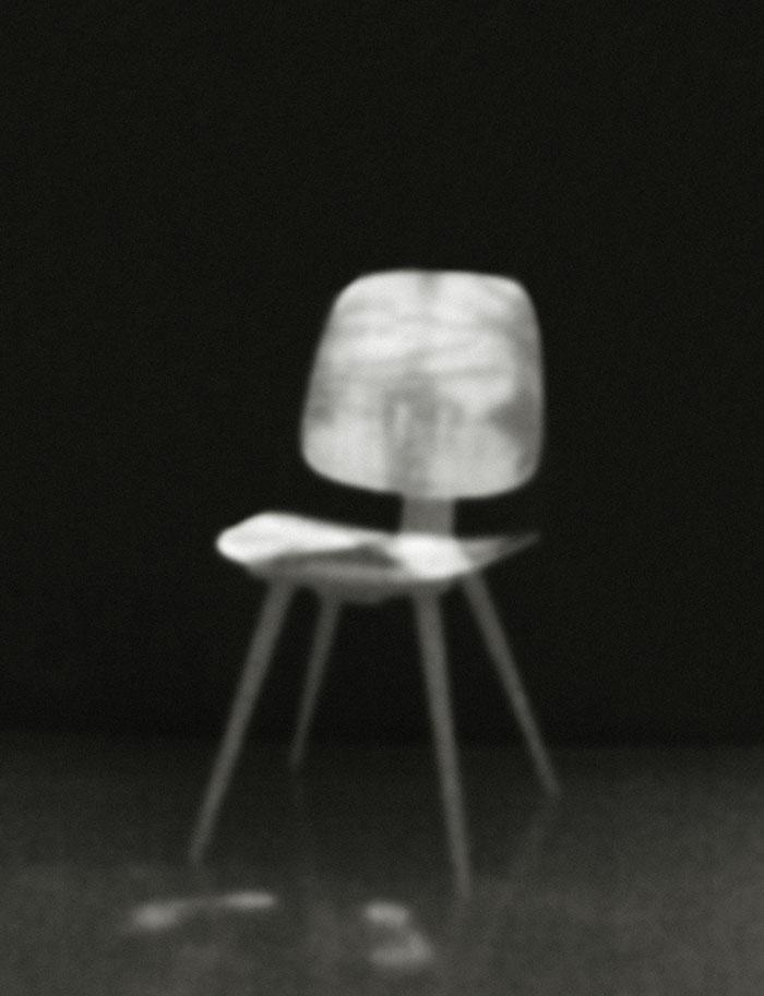 Chairs_LeavingShadows