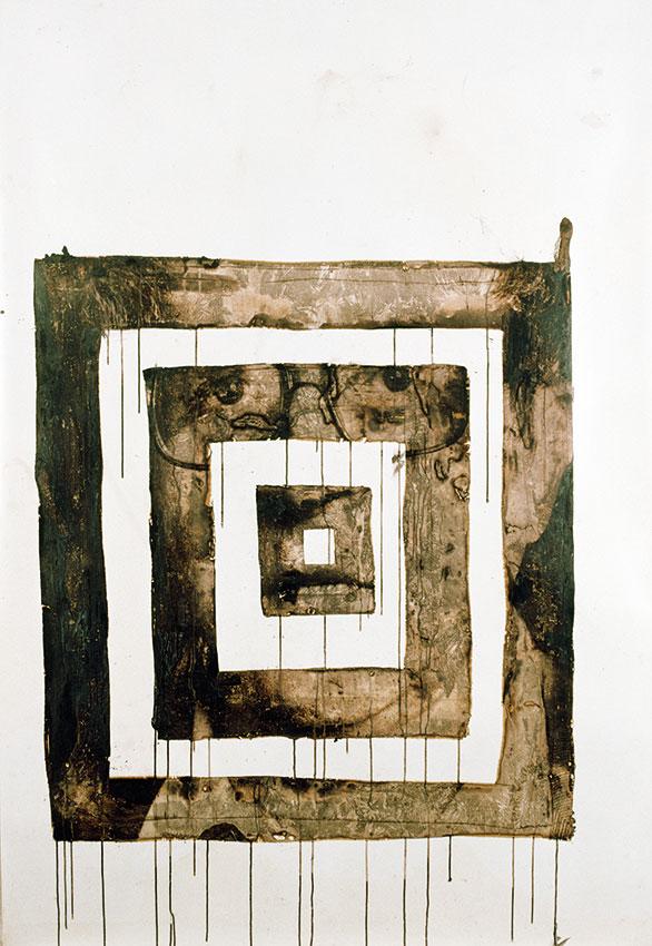 Collab_ErwinHeerich_1985