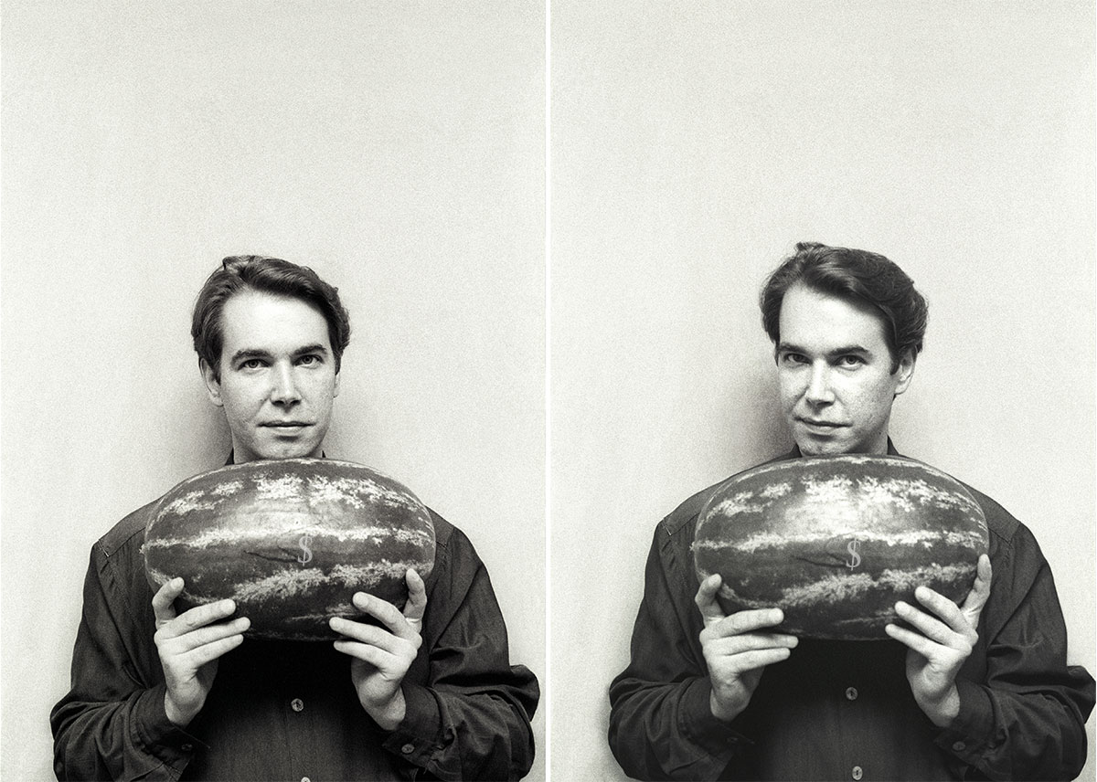 Collab_JeffKoons_1987