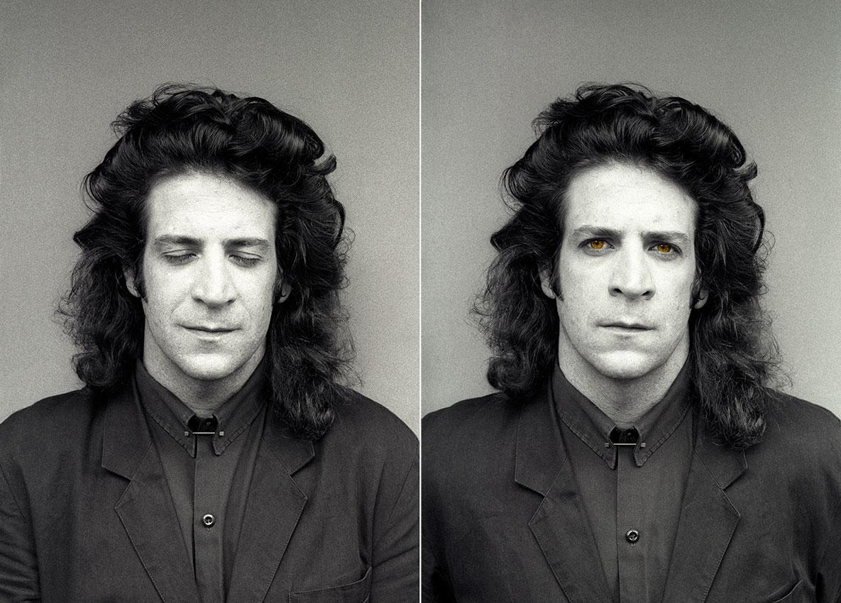 Robert Longo_1987