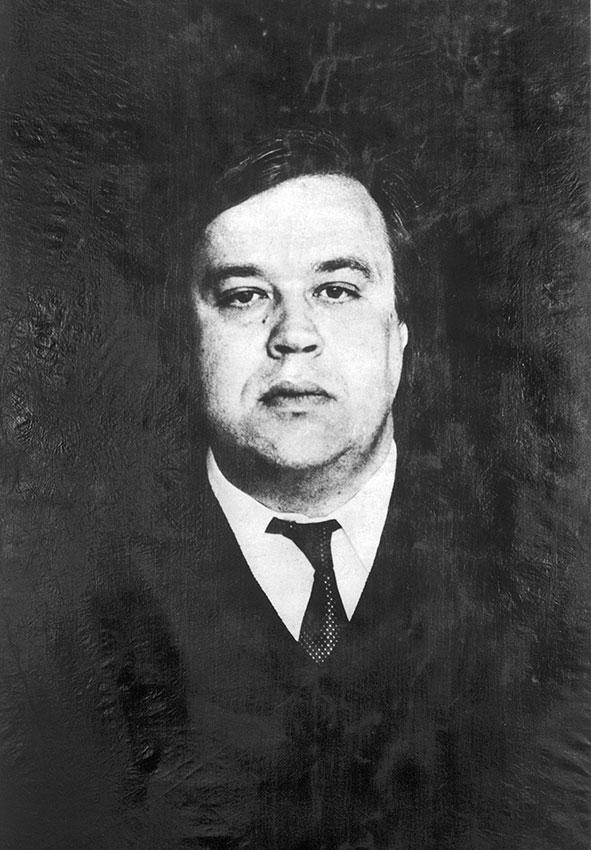 Collab.GerhardMerz_1985
