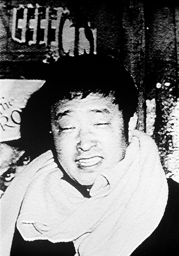 Colab.NamJunePaik_1987