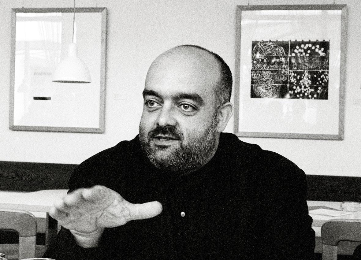P.C.Reis.1998
