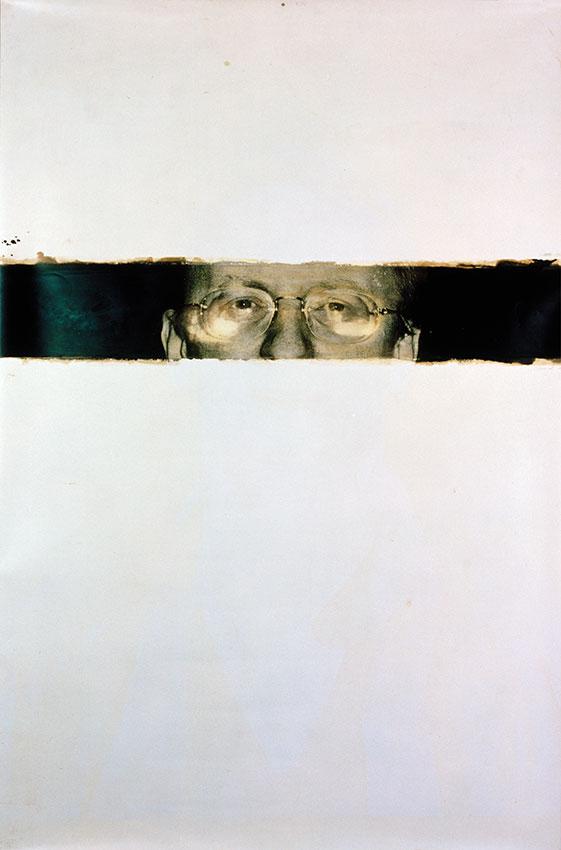 Collab.KlausStaeck1985