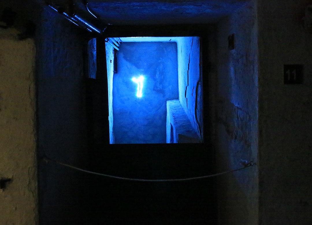 HelloGoodbye_Unna_Lichtmuseum