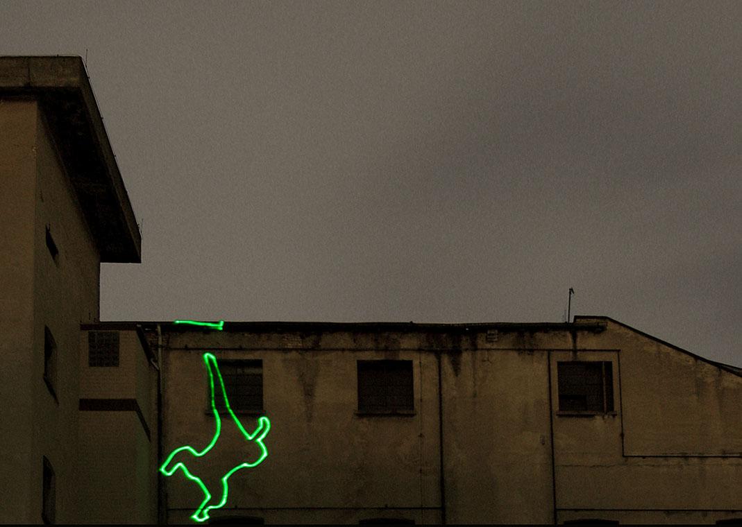 laserwork_monkey_Mannheim2008
