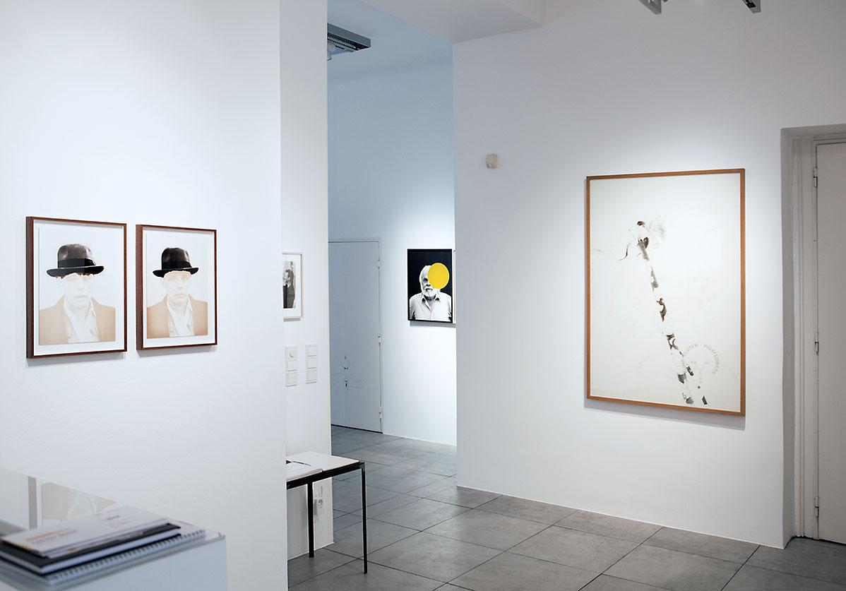 GalerieKonzett