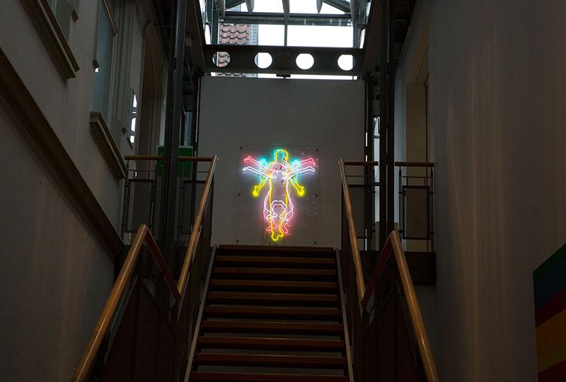 03_Kunstmuseum Celle 31.3-11.6.2019