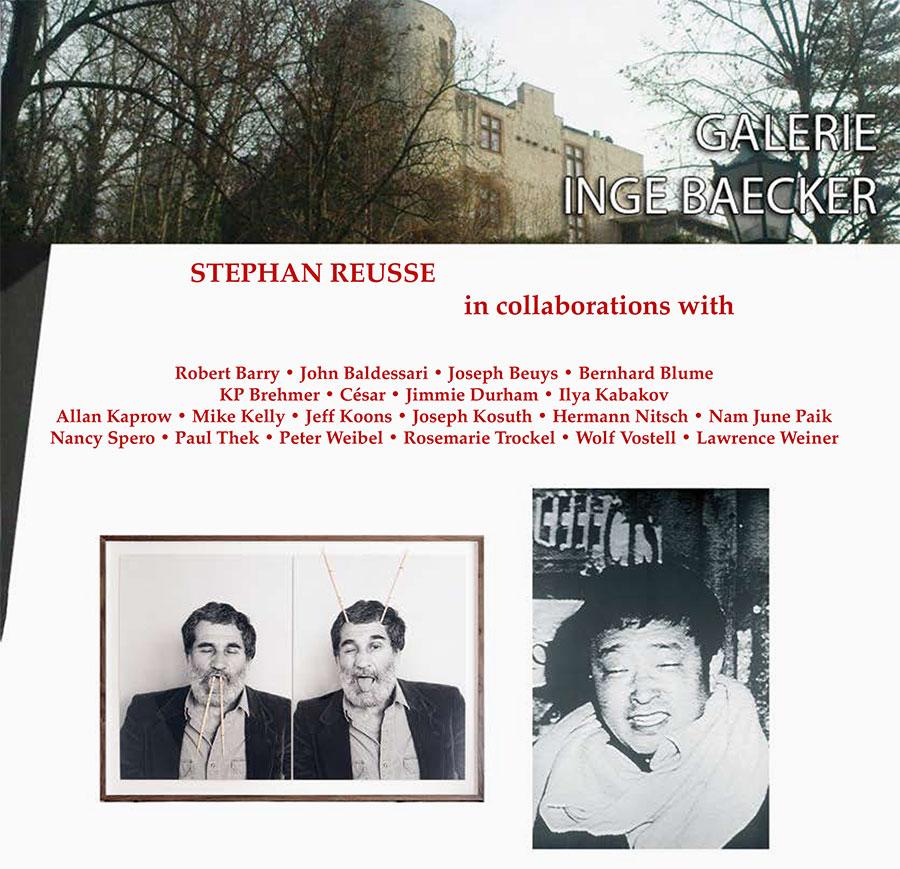 Einladung-Stephan-Reusse