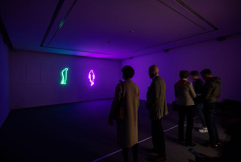 Kunstmuseum Celle 31.3-11.6.2019