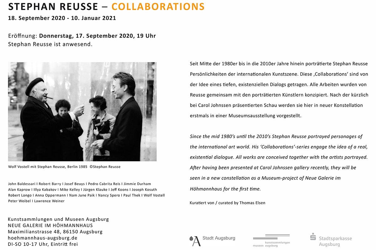 Stefan-Reusse-Einladung-9